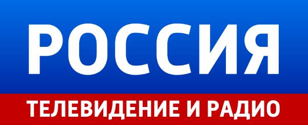 Новости ГТРК Марий Эл сегодня, свежие новости Йошкар-Олы на марийском