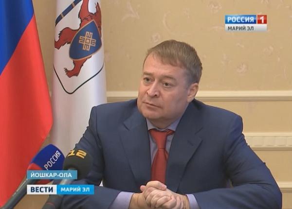 Происшествия  Новости Саранска и Мордовии